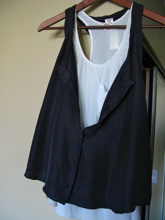 new clothes 009