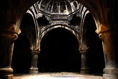 Haghpat Monastery (barankie) Tags: church monastery armenia orthodox haghpat