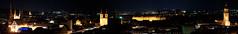 Würzburg bei Nacht (mattrkeyworth) Tags: longexposure panorama night germany bayern deutschland bavaria nightshot nacht sony franconia illuminated franken nuit wurzburg würzburg beleuchtung nachtaufnahme langzeitbelichtung wuerzburg nachaufnahme a900 sonyalpha sonyalphaa900 sonya900 sonydslra900 mattrkeyworth