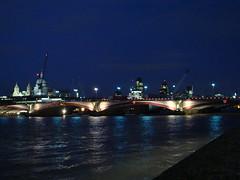 20090911-DSC03796-London