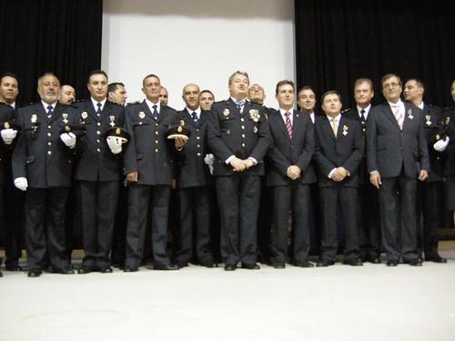 04-10-2010 DIA POLICIA 012