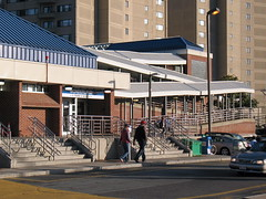 Wonderland station MBTA [blue line] (BloggerHelper) Tags: blue original station ma dc blueline massachusetts line mbta wonderland revere reverema gwennie2006 02151 grfxdziner dcmemorialfoundation pavillion1 4cheyenne pictures1b