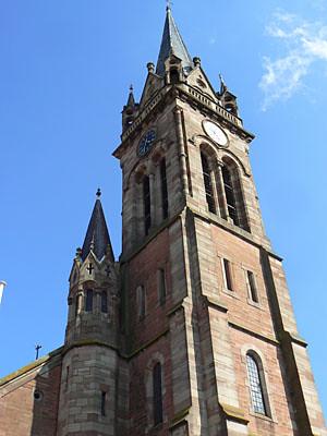 église de Dambach.jpg