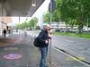 Valium Street Boy Action - Karlsruhe, DE, 2010 May 27th