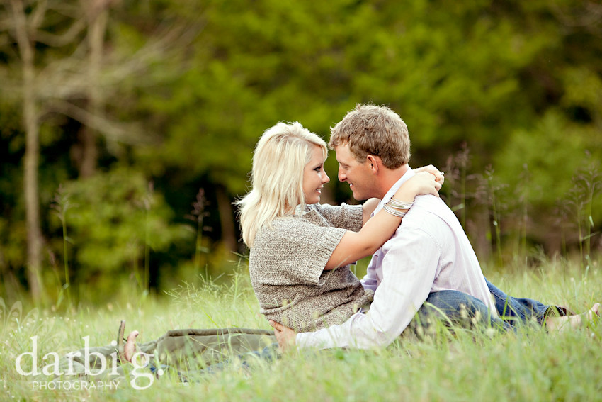 Darbi G PHotography-Kansas City wedding photographer-Kylie-Kyle-106