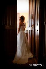 mariés  -ozphoto-27