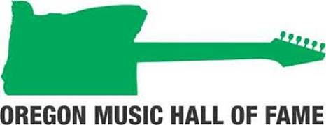 Saturday: Fourth Annual Oregon Music Hall of Fame Concert @ Roseland + Win Tickets