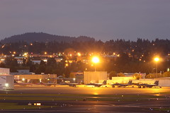 Show Center! (Eagle Driver Wanted) Tags: aviation portlandairport ang pilot orang f15 f15eagle fighterjet airguard redhawks f15c kpdx f15ceagle oregonairnationalguard 142ndfw 142ndfighterwing 123fightersq fightingredhawks