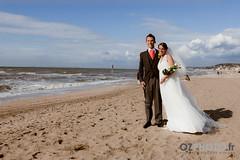mariés  -ozphoto-5