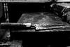 Bloody Knife (guailon79) Tags: city trip españa miguel japan angel asian japanese tokyo spain asia sony capital rando young ciudad august agosto spanish alpha a200 miguelangel japon gomez 2010 español ángel gómez aficionado sonyalpha sonyalphaa200 turolense calamochino miguelangelgomez miguelangelgomezrando