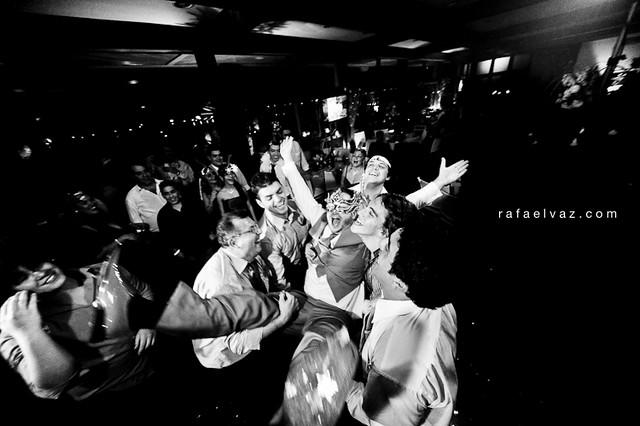 Casamento | Nícolas e Michelle | Baia Yacht Clube | Praia Grande-SP  fotografo de casamento, fotografia de casamento, fotografia de casamento São Paulo, fotografo de casamento São Paulo, Rafael Vaz Fotografia, Rafael Vaz fotografo, fotografo de casamento, foto de casamento, curso de fotografia, workshop de fotografia, workshop de fotografia São Paulo, fotografia de casamento Santos, fotografo de casamento santos, workshop de fotografia Santos, wedding, wedding photographer, wedding photographer Rafael Vaz, wedding photojournalist, fotografia de bodas, ideias de casamento, ideias de casamento santos, ideias de casamento São Paulo, ideias de decoração ,baixada santista fotografia, fotografo baixada santista, Rafael Vaz Baixada Santista, inspiração casamento,inspiração casamento baixada santista, inspiração fotografia de casamento