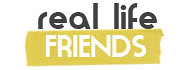 reallifefriends