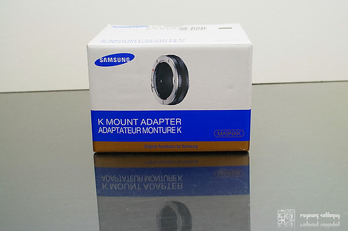 Samsung_NX10_PK_PT1_01