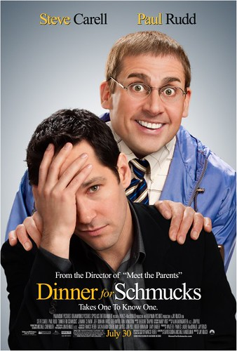 dinner_for_schmucks_movie_poster_02-405x600