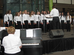 "Chorale Tour 2010 003 • <a style=""font-size:0.8em;"" href=""http://www.flickr.com/photos/54628620@N02/5060869080/"" target=""_blank"">View on Flickr</a>"
