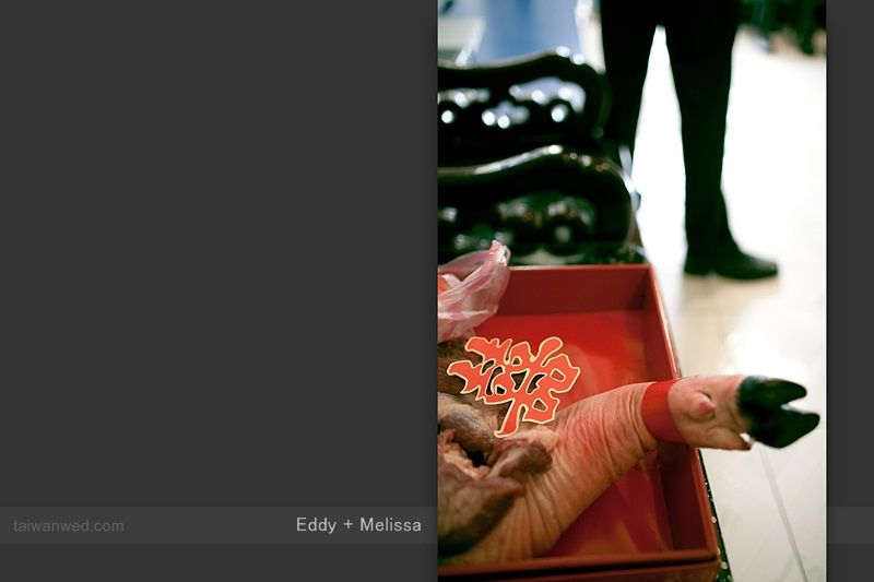 eddy + melissa - 030.jpg