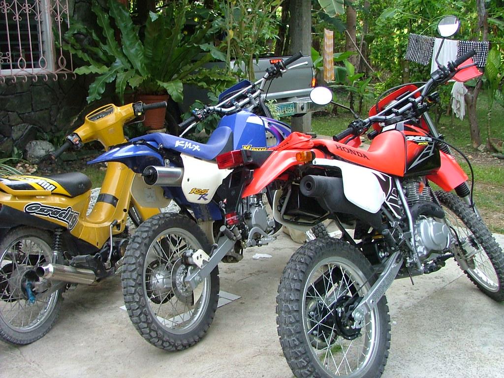 5066505271_5760b1359e_b - BOHOL MOTORCROSS BIKES - members rides & mods! post pics of your mx bike here! - Sports and Fitness