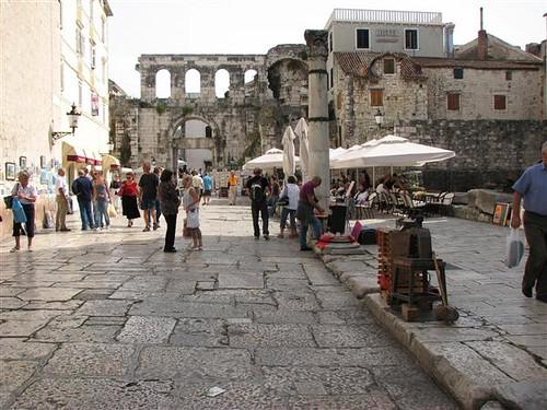 Croatia (15)
