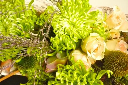 http://www.artesaniaflorae.com