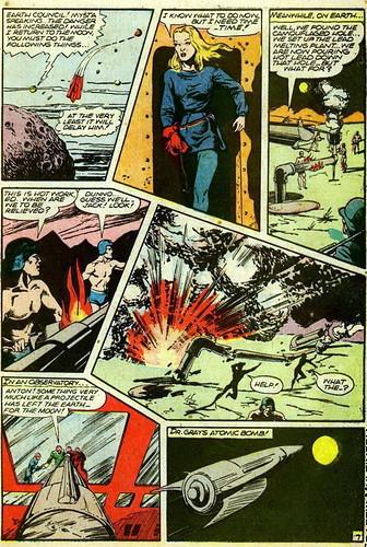 Planet Comics 42 - Mysta (May 1946) 06