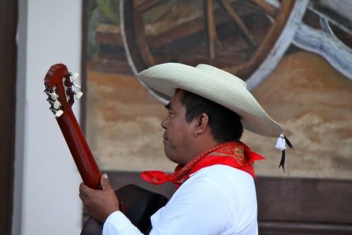54.GuadalupeFlores