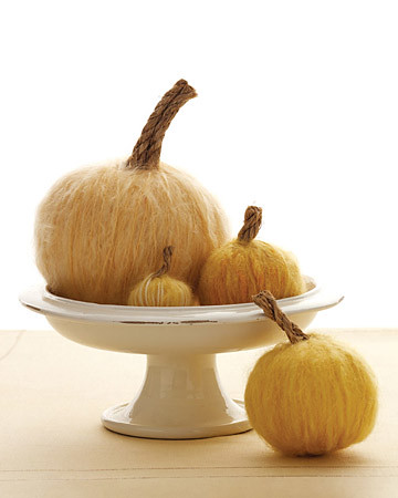 martha-stewart-homespun-pumpkins