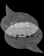 feed speak banner 4