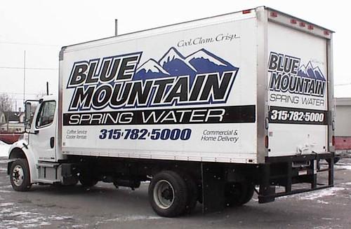 bluemountain2