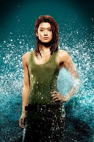 GracePark_HawaiiFive0