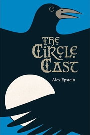 The Circle Cast cover art