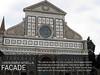 Brunelleschi+Perspective_Page_33