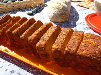 cake potimarron chorizo.jpg