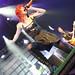 Paramore (43) por MystifyMe Concert Photography™