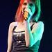 Paramore (61) por MystifyMe Concert Photography™