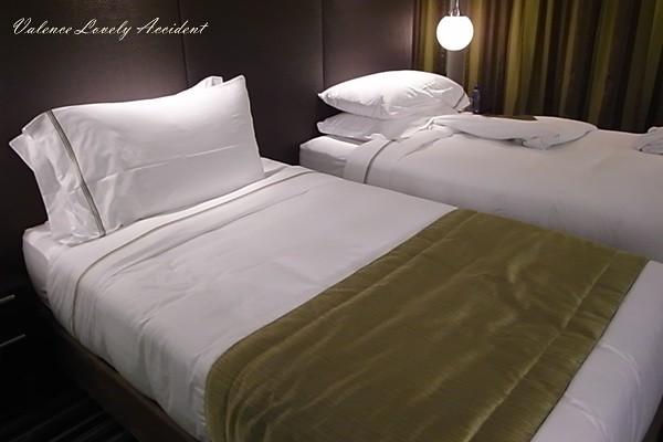 香港美麗華酒店03
