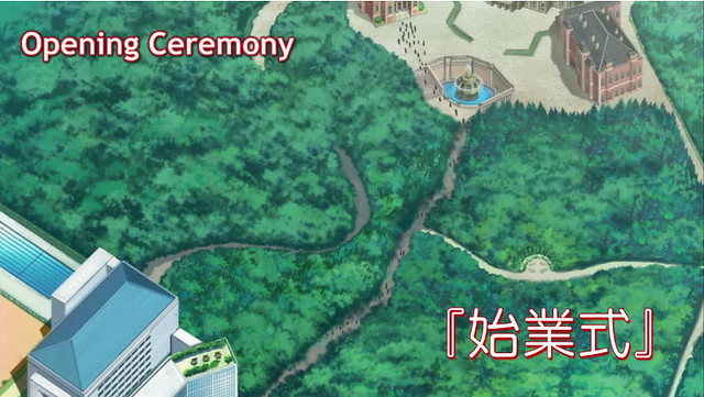 Fortune Arterial EP02 00