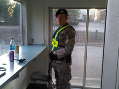 US Air Force Security Forces (trident2963) Tags: sf us force military air united police security ap states usaf forces