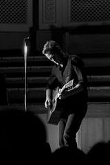 Bryan Adams (M&G77) Tags: rock bradford guitar stgeorges acoustic bryanadams