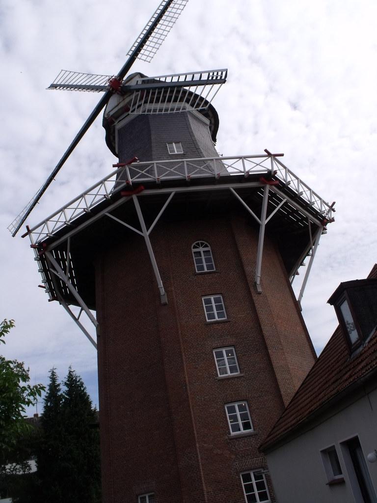 Varel, Germany
