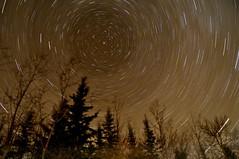 _DSC5504    3.2k (ChanHawkins) Tags: whirlpool polaris northstar starstreaks chanhawkins