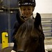 American Royal Roy A. Edwards Hunter/Jumper Grand Prix