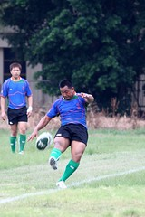 062 (pingsen) Tags: rugby   20101016