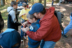 IMG_5310.jpg (cshontz) Tags: chris boy camp dutch cub cole pennsylvania scouts lancaster council mack knots camporama
