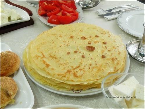 pazar kahvaltı menüsü (11)