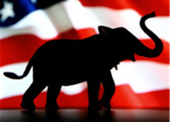 republicans-elephant-flag-shadow5