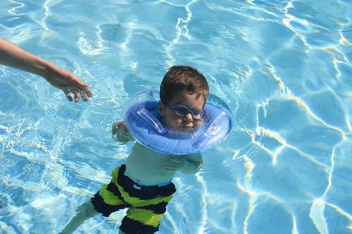 20100808-swimming-2