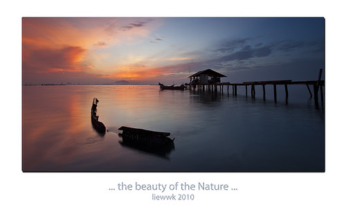... the beauty of Nature ...