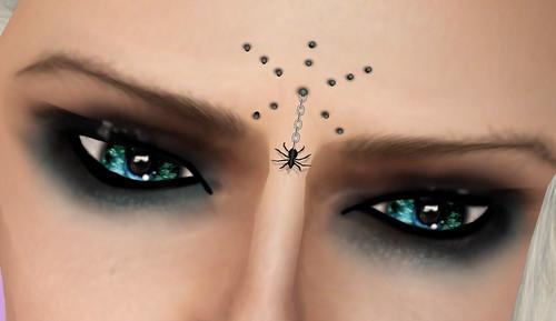 [spiderized]