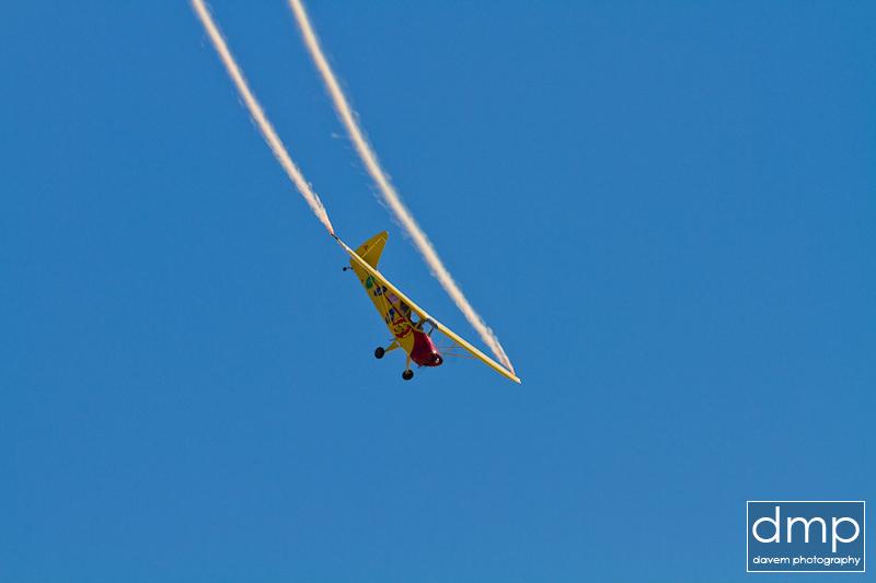 2010_1016_WingsATL-203