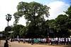 Dhaka Bangladesh (350.org) Tags: 350 dhaka bangladesh 20858 350ppm uploadsthrough350org actionreport oct10event